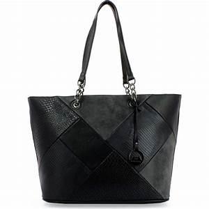 Sac A Main Pour Cours : 4 sacs main grands et solides pour les cours tendances de mode ~ Melissatoandfro.com Idées de Décoration