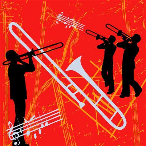 Classic Art Wallpaper Hd Swing Big Band On Jazzradio Com Jazzradio Com Enjoy Great Jazz Music