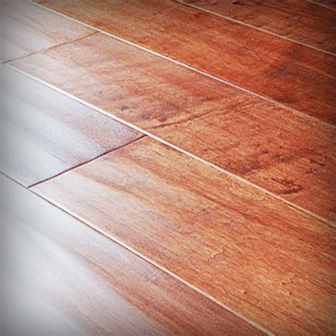 hardwood floors hurt what is engineered hardwood flooring