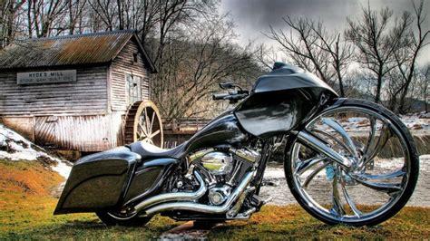 27 Best Harley Inspiration Images On Pinterest