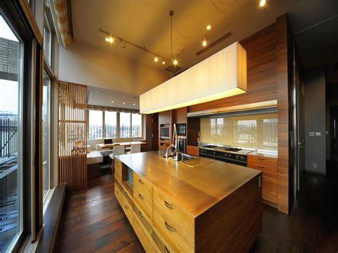 fascinating  bedroom apartment  elegant lighting ideas housebeauty