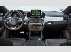 News 2015 MercedesBenz AllNew GLE Coupe price and