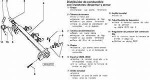 Vw Jetta A 4 1997 1998 Manual De Mecanica Reparacion