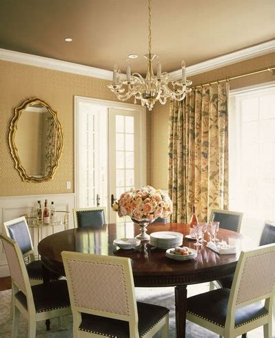 popular colors for kitchens 22 best paint colors images on 4315