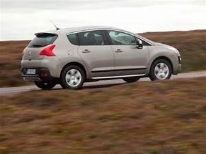 Peugeot 3008 Essai : essai peugeot 3008 hybrid4 2011 essai peugeot 3008 hybrid4 2011 ~ Gottalentnigeria.com Avis de Voitures