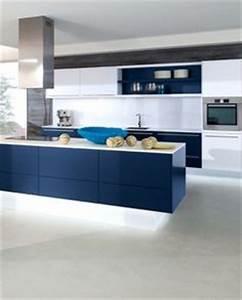 Schuller mobelwerk kg holzfarbene kuchen kitchen for Küchennische glas