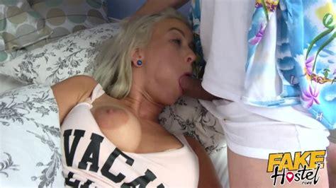 Girls Hostel Ragging Free Sex Videos Watch Beautiful And