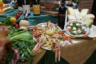 consolato tunisino a roma orari ristorante consolato d abruzzo roma ristoranti cucina