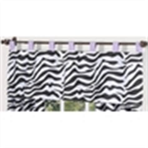 sweet jojo zebra curtains purple funky zebra bedding 3 pc set