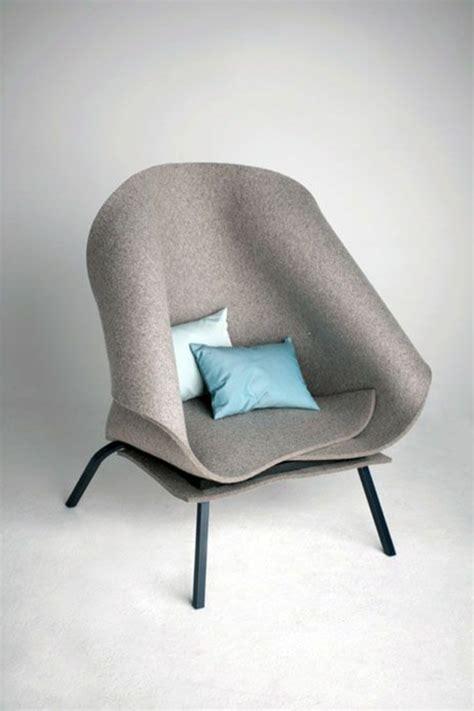 chaise grise pas cher le fauteuil cabriolet en 40 photos