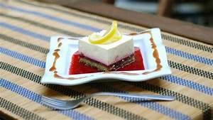 Restaurant Romantique Toulouse : restaurant romantique toulouse ~ Farleysfitness.com Idées de Décoration