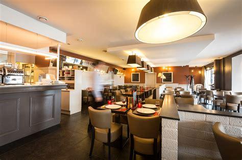 brasserie franklin restaurant belge vilvorde 1800