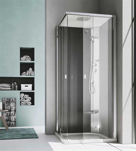 cabina box doccia hafro sound integra idromassaggio