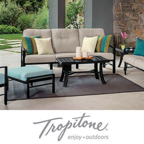 Lanai Furniture by Island Lanai Furniture