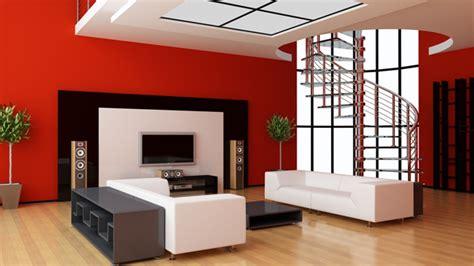Tips in Designing Ceilings