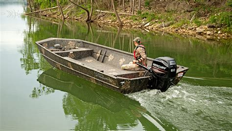 Xpress Duck Boat Seats by 2018 Roughneck 2070 Jon Fishing And Hunting Boat Lowe Boats