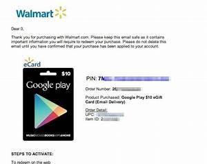Vodafone Rechnung Mit Paypal Bezahlen : so k nnt ihr google play gutscheinkarten kaufen und mit paypal bezahlen tablet blog ~ Themetempest.com Abrechnung