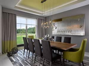 Dining Room Designs - Dining Room Dining Hall Designs