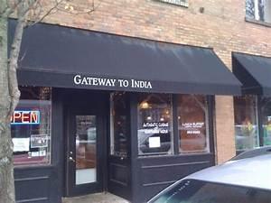 Gateway Berechnen : 403 forbidden ~ Themetempest.com Abrechnung
