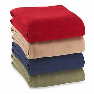 berkshire blanketr polartecr microfleece throws bed bath With berkshire blanket polartec
