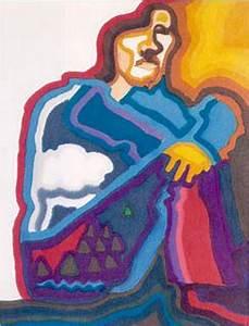 Cloud Drawing Joni Mitchell Graham Nash Paintings