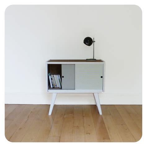 meuble d appoint cuisine cuisine meubles et rangements mode blanche tiroirs