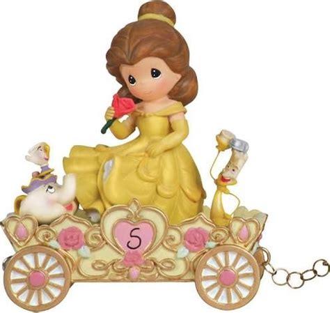 precious moments quinceanera doll Disney precious