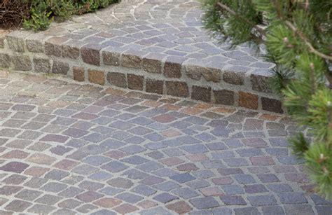 Sandstein Verfugen Material by Pflastersteine Als Terrassenbelag Materialvergleich Obi