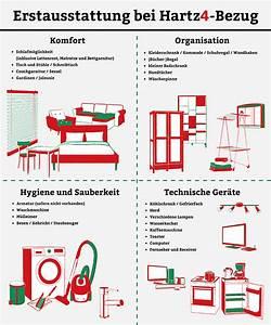 Hartz4 Berechnen : kostenlose downloads muster infografiken ~ Themetempest.com Abrechnung