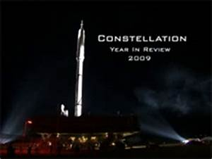 NASA Constellation Program (page 3) - Pics about space