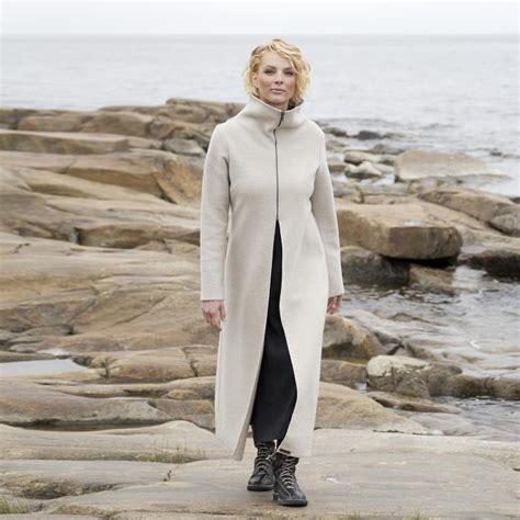 le manteau en bouillie pour sublimer votre look d automne archzine fr