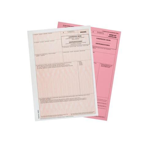 Mietvertrag kann ungültige klauseln enthalten. Vordruck Vorsicht Glas / Vorsicht Glas Klebeband Packband ...