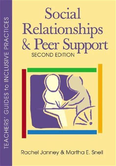 Peer Support Specialist Quotes Quotesgram