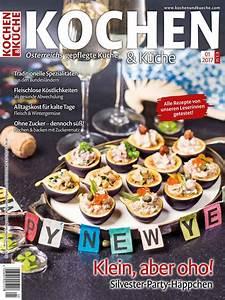 Holzofen Für Küche Zum Kochen : magazin ausgabe j nner 2017 kochrezepte von kochen k che ~ Orissabook.com Haus und Dekorationen
