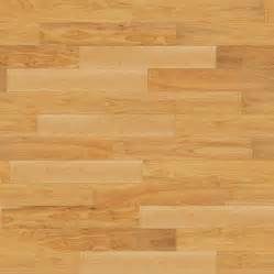 wooden floor texture wood floor texture sketchup warehouse type020 sketchuptut unofficial resource site for