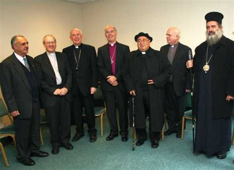 sadaka ireland palestine solidarity alliance