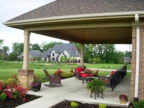 Garden Backyard Design Covered Yard Porch Idea Yard Patio Designs Interior Design Ideal Chimney Chase Covers Options