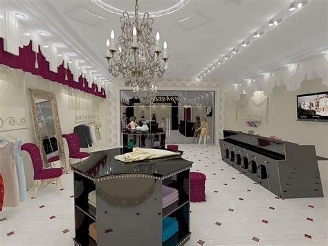 home interior shops dress shop interior design wdbt shop