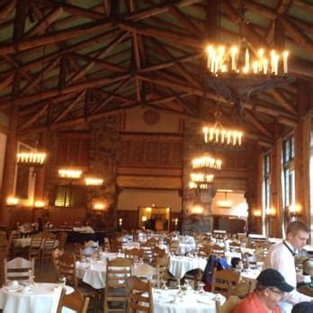 the ahwahnee hotel closed 249 photos hotel yosemite national park ca united states