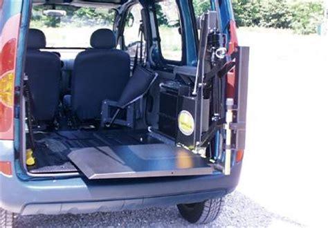 re escalier pour handicape accessoires d equipements pour personnes a mobilite reduite tous les fournisseurs accessoire