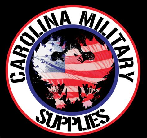 fort bragg cif phone number carolina surplus and supplies in fayetteville nc
