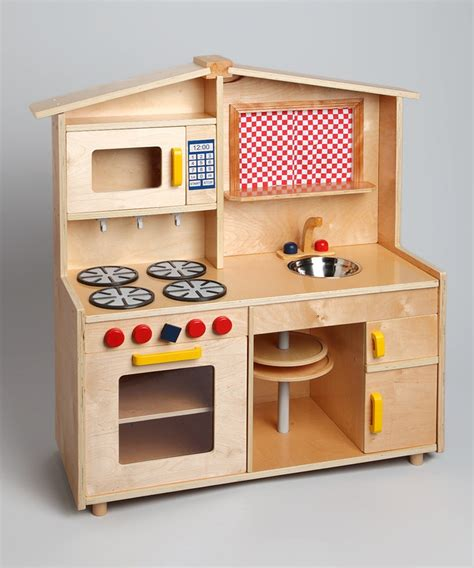 preschool play kitchen 17 best images about preschool kitchens on 897