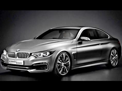Review Bmw M4 Coupe by 2014 Bmw M4 Coupe Review And Highlights Bmw