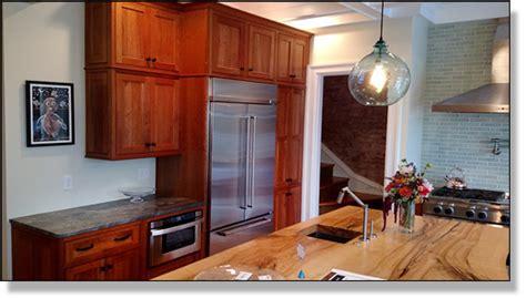 kitchen design pittsburgh kitchen remodeling pittsburgh kichen innovations design 1311