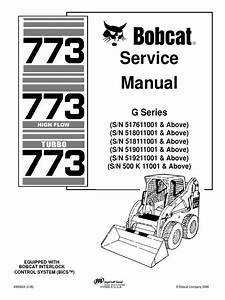 1533594107 V 1 In Bobcat 773 Wiring Schematic