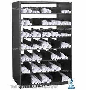 office furniture the store blog With large document storage