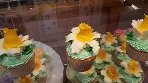 Mrs Berechnen : mrs backer s pastry shop 20 fotos b ckereien konditoreien salt lake city salt lake ~ Themetempest.com Abrechnung