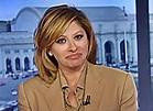 Maria Bartiromo - Salary, Net Worth, Pics, Husband, Wiki