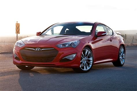 Hyundai Genesis Coupe by Used 2016 Hyundai Genesis For Sale Pricing Features