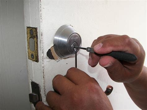 Locksmith Singapore Recommended Locksmith. Social Security Grand Rapids. Breeze Dental Gilbert Az Day Trade Strategies. Position Trading Strategy San Diego Dentists. Beauty Website Template Bradley Family Dental. Mortage Refinance Calculator. Website Billing Software Lsu Civil Engineering. Locksmith To Open Car Door Denver Bail Bonds. Online Courses Project Management